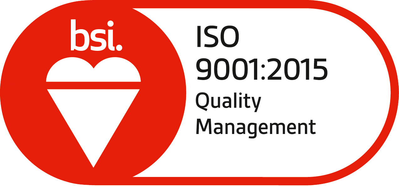 i8c - ISO9001-2015