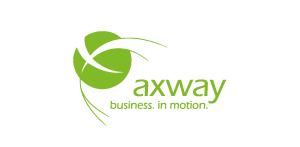 partner-axway