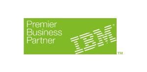 partner-ibm