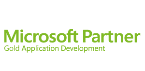 partner-microsoft-gold